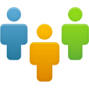 喵喵微信编辑器 V1.0.2 绿色免费版