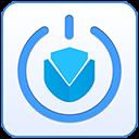 强力一键ROOT V1.0 官方版