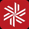 微海汇 V1.6.3 安卓版