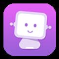 派宝 V2.1.4 安卓版