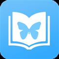 文字站 V2.5.7 安卓版
