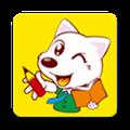 小萨陪你 V2.20.12 安卓版