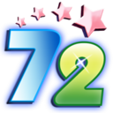 72棋牌 V1.0.0.0 官方版