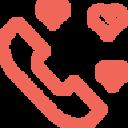 微云拨号网络电话 V1.0 绿色免费版