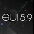乐视Pro3EUI5.9卡刷包 内测Root版