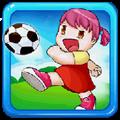 宝宝爱体育 V1.4.3.7 安卓版