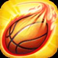 头顶篮球内购破解版 V1.2.5 安卓版