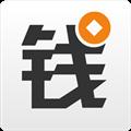 用钱宝 V4.6.1 安卓版