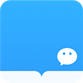微信读书APP V5.1.1 安卓免费版