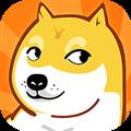 狗血头条 V1.0.1 安卓版