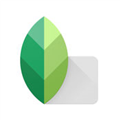 Snapseed V2.14 iPhone版