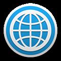 HelloWeb(开发软件) V1.1 MAC版 [db:软件版本]共享软件