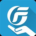 广发证券开户 V1.0.33 安卓版