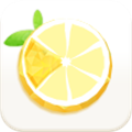 檬果直播 V1.0 安卓版