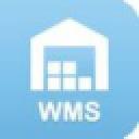犀牛WMS仓储管理系统 V1.0 官方版
