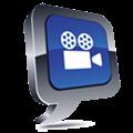 Sub Edit(视频编辑) V2.1.0 MAC版