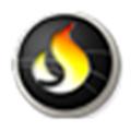 野狐围棋客户端 V1.8.01 最新免费版