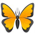 Ulysses(写作软件) V2.7.2 MAC版