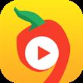 小辣椒直播 V3.1.8 安卓版