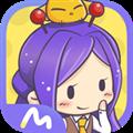 不画漫画 V1.4.4 安卓版
