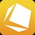 方糖娱乐 V3.0.6 安卓版