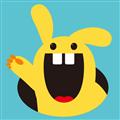 资芽 V2.1.4 安卓版