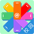 米信校园版 V4.3.2 安卓版