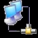 多网卡内外网路由设置工具 V1.0 绿色免费版