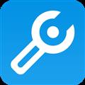 全能工具箱付费版 V7.1.0 安卓版