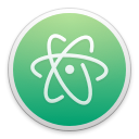 ATOM(代码编辑器) V1.28.0 官方版