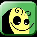 Freeplane(思维导图制作工具)V1.7.9 官方版