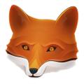 Typeface(字体管理) V1.5.2 MAC版