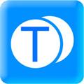 翻译工具箱 V1.7 iPhone版