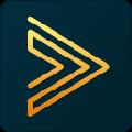 VSPlayer(海康播放器) V7.4.2 官方版