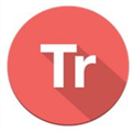 Troga V1.7.8 Mac版