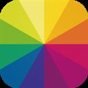 Fotor图片编辑器 V3.1.1 Mac版