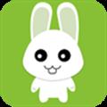 神兔侠 V3.1.8 安卓版