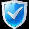 金山卫士2017 V4.7.0.4219 官网免费版
