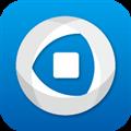 前海联合基金 V1.1.4 安卓版