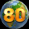 环游世界80天游戏下载