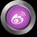 微博助手专业版 V1.0.4 MAC版