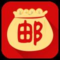 邮掌柜客户端 V1.6.3 安卓版
