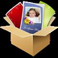 Greeting Box(贺卡制作) V2.0.5 MAC版