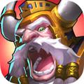 战神联盟 V1.0 iPhone版