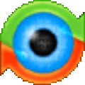DU Meter(网络流量监视器) V7.15 官方最新版