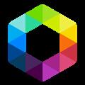 脑力健康训练师直装版 V3.0.9 安卓版