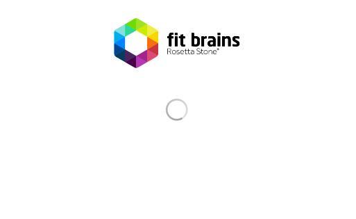 脑力健康训练师直装版 V3.0.9 安卓版截图4