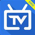 电视家2清爽版 V1.5.0 安卓版