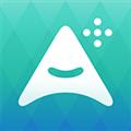 阿里智能 V3.3.11 安卓版