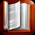 亿部书城解锁版 V1.2 安卓版